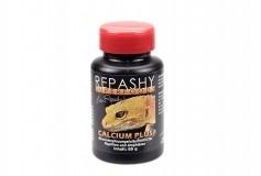 Calcium plus, 84 g